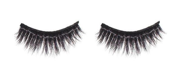 Striptease Premium 3D Faux Mink Lashes