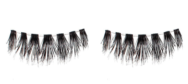 Wisp It Real Good Premium Lashes