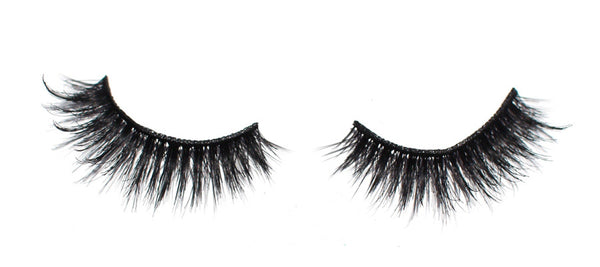Black Magic Premium 3D Faux Mink Lashes