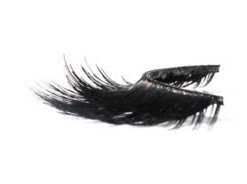 Eye DGAF Premium 3D Faux Mink Lashes