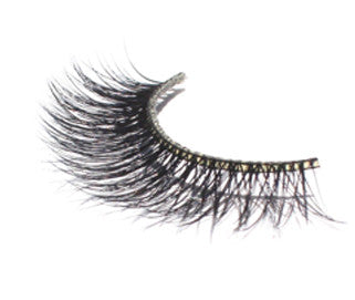 Eye Do Premium 3D Faux Mink Lashes