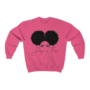 Women's Crewnecks