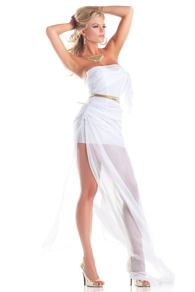 Lovely Aphrodite-Costumes-Fab Fantasies