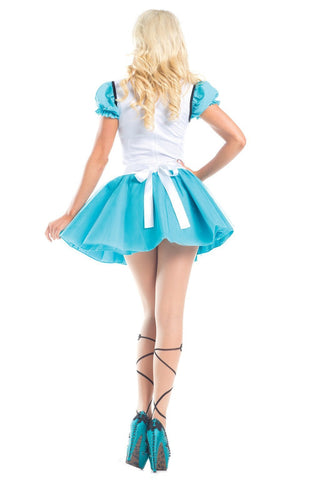 Wonderland Hero-Costumes-Fab Fantasies