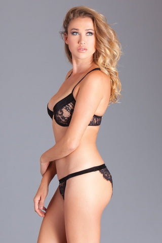 Image of Rebecca Bra Set-Bra Set-Fab Fantasies