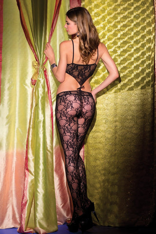 Image of Finley Body Stocking-Bodystocking-Fab Fantasies