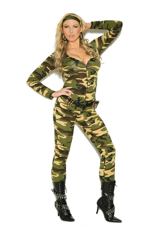 Combat Warrior-Costumes-Fab Fantasies