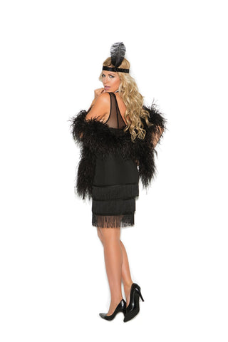Flapper-Costumes-Fab Fantasies