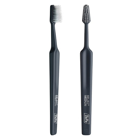 TePe Select™ Medium - mybrush.dk