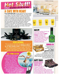 Whiskey & Woof InTouch Weekly Tipsy Pumpkin Candle
