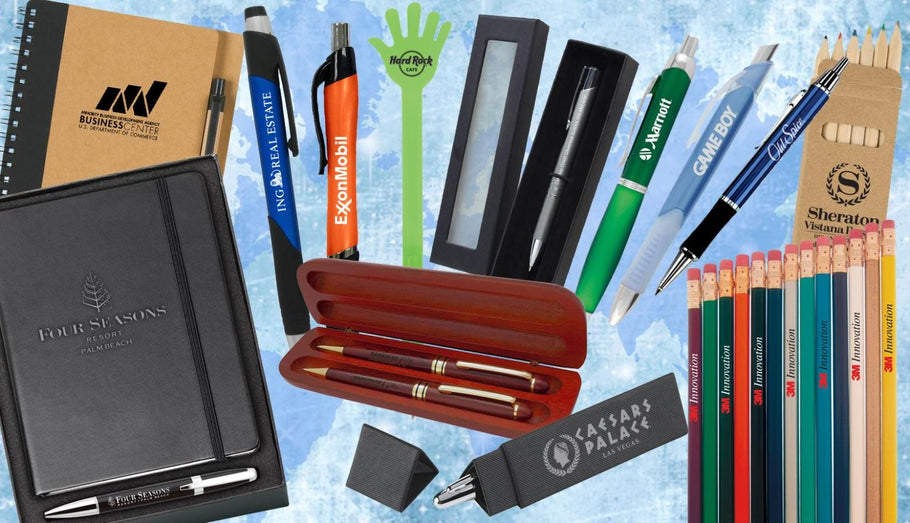 How to find Promotional Pens for lowest price