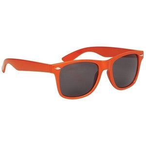 Cheap Custom Logo Promotional Sunglasses