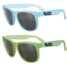 Load image into Gallery viewer, Promotional Mood Sunglasses Color Changing Shades
