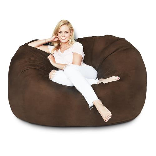 Prime Bean Bags By Lumaland Beanbag Factory Onthecornerstone Fun Painted Chair Ideas Images Onthecornerstoneorg