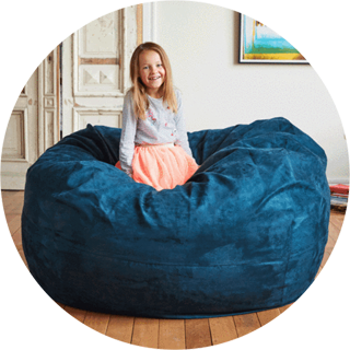 Swell Bean Bags By Lumaland Beanbag Factory Ncnpc Chair Design For Home Ncnpcorg