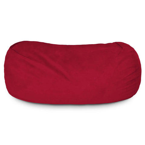 7ft Bean Bag Chair
