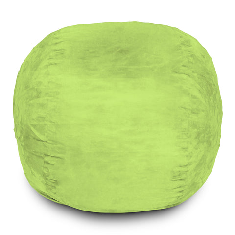 4-ft Bean Bag Cover