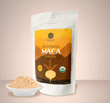 Maca Powder 16 oz