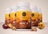 Maca Tablet 800 mg X6