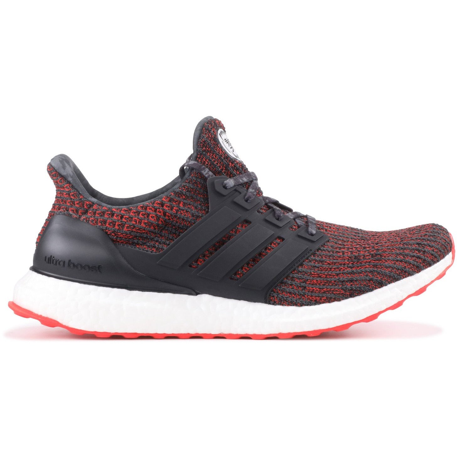 online store a4f45 277ca Ultra Boost 4.0 - Chinese New Year – ICYREPS