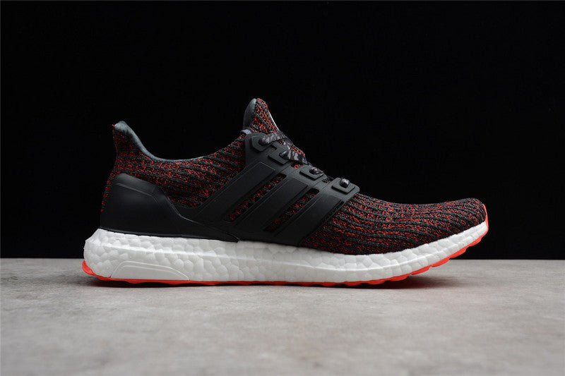 online store bf5e2 af33c Ultra Boost 4.0 - Chinese New Year – ICYREPS
