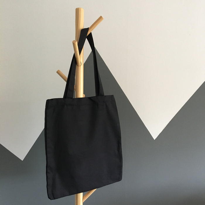 How to Make A Reusable Shopping Bag