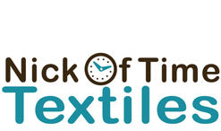 Nick Of Time Textiles