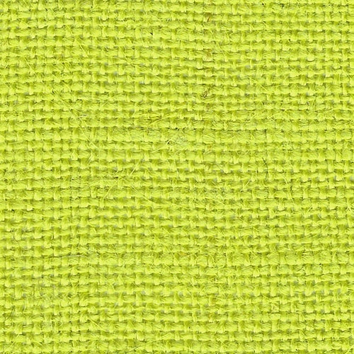 Jute Burlap Avocado Woven Fabric (Sold by the Roll) - SKU MYL.1787C