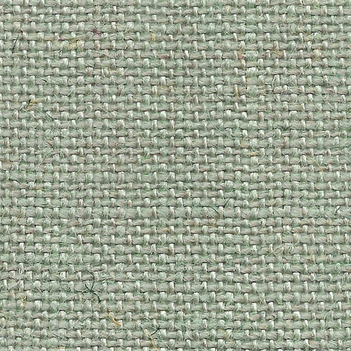 Jute Burlap Lt. Blue Woven Fabric (Sold by the Roll) - SKU MYL.1787C