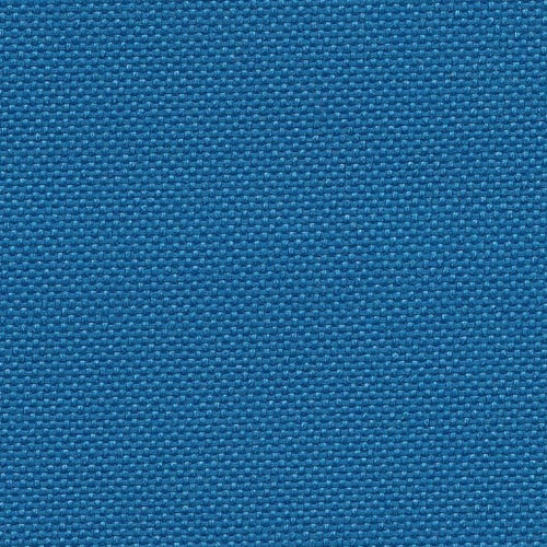 Caribbean Pro Tuff Waterproof 20 Ounce Canvas Woven Fabric