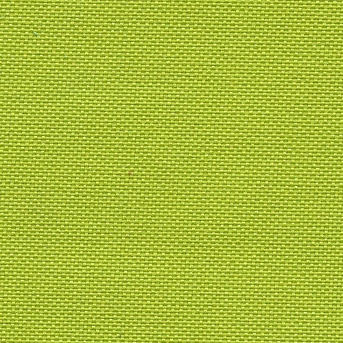 Lime Pro Tuff Waterproof 20 Ounce Canvas Woven Fabric