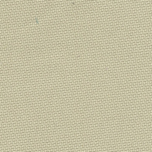 Beige Pro Tuff Waterproof 20 Ounce Canvas Woven Fabric