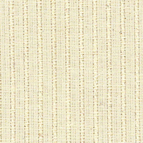 Natural 7.5 Ounce Ticking Stripe Bottom Weight Woven Fabric - SKU 2810