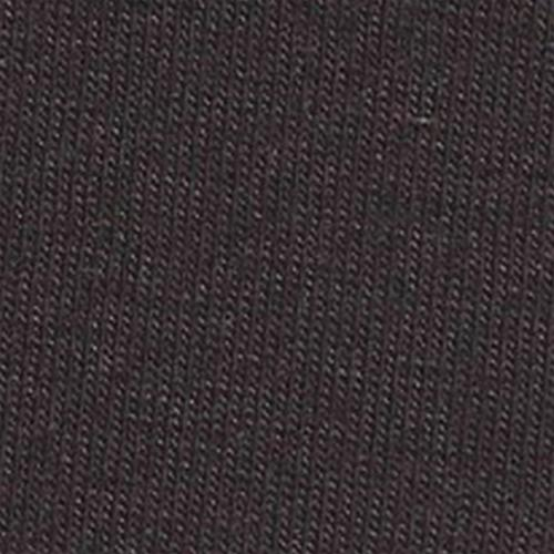 Brown Dark J Crew Rayon/Lycra Jersey Knit Fabric