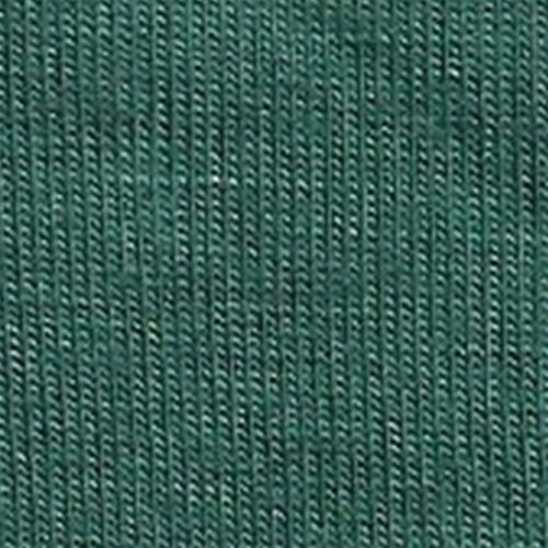 Hunter Green J Crew Rayon/Lycra Jersey Knit Fabric