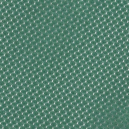 Hunter Micro Mesh (B) Knit Fabric