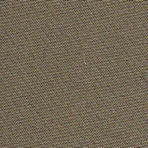 Sand Faille Suiting Woven Fabric
