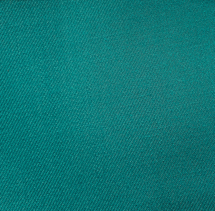 Jade #S26 Gaberdine Suiting Woven Fabric