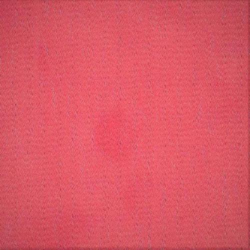 Coral  #U79 Crepe Back Satin Woven Fabric - SKU 1650 Coral