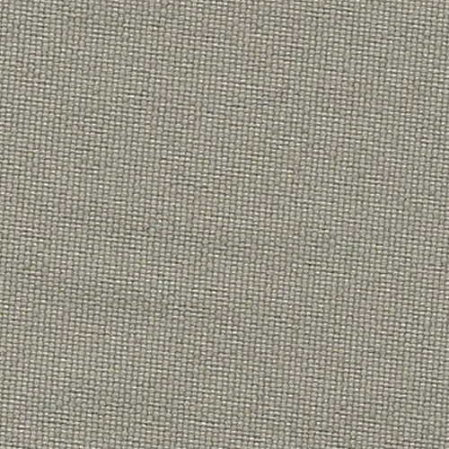 Khaki Tropical Polyester Suiting Woven Fabric