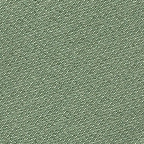 Mint School Twill Suiting Woven Fabric