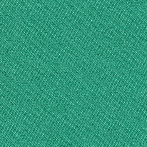Green School Twill Suiting Woven Fabric