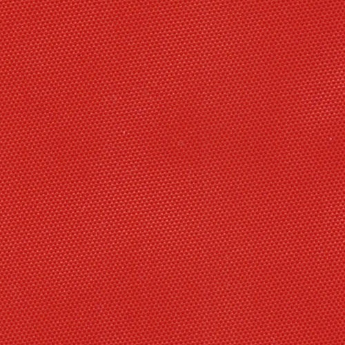 Red Pak Tuff Waterproof Canvas Woven Fabric