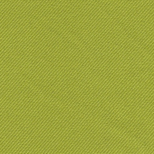 Lime Gaberdine Suiting Woven Fabric