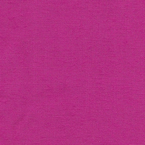Fuchsia Challi Top Weight Woven Fabric - SKU 4516