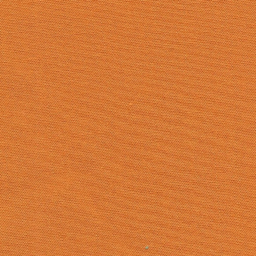 Melon Challi Top Weight Woven Fabric - SKU 4516