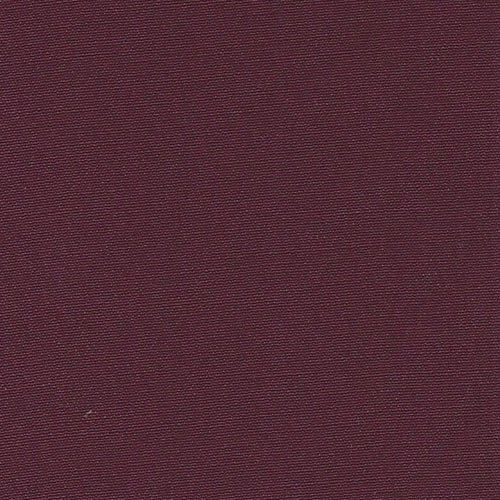 Burgundy Challi Top Weight Woven Fabric - SKU 4516