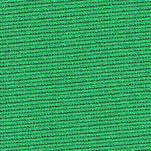 Green Dazzle Jersey Knit Fabric