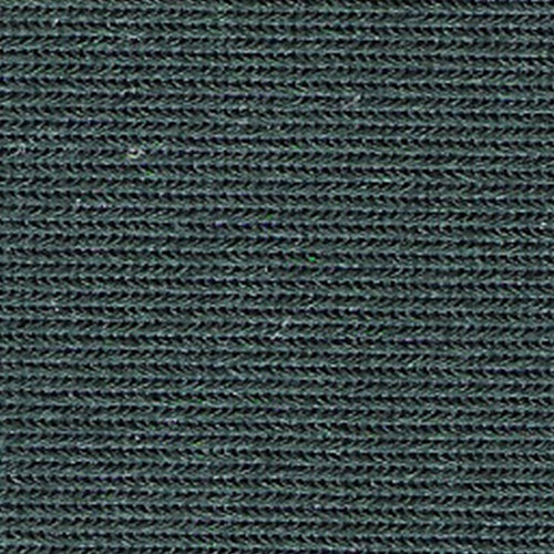 Hunter Dazzle Athletic Jersey Knit Fabric
