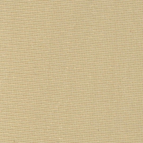 Khaki Dazzle Athletic Jersey Knit Fabric